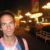 europameisterschaften_goeteborg_-_impressionen_1024_20100124