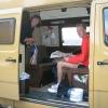 europameisterschaften_goeteborg_-_impressionen_1032_20100124