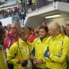 europameisterschaften_goeteborg_-_impressionen_1036_20100124