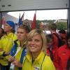 europameisterschaften_goeteborg_-_impressionen_1037_20100124