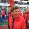 europameisterschaften_goeteborg_-_impressionen_1038_20100124