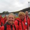 europameisterschaften_goeteborg_-_impressionen_1039_20100124