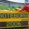 europameisterschaften_goeteborg_-_impressionen_1040_20100124