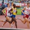 europameisterschaften_goeteborg_-_uliczka_1_20100124_2004743126