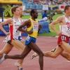europameisterschaften_goeteborg_-_uliczka_2_20100124_1238811910