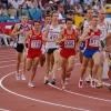 europameisterschaften_goeteborg_-_uliczka_3_20100124_1488282703