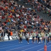 golden_league_-_istaf_berlin_2006_1003_20100124