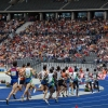 golden_league_-_istaf_berlin_2006_1007_20100124