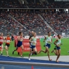 golden_league_-_istaf_berlin_2006_1008_20100124