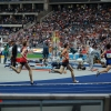 golden_league_-_istaf_berlin_2006_1009_20100124