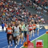 golden_league_-_istaf_berlin_2006_1010_20100124