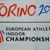 halleneuropameisterschaften_2009_turin_1014_20100105