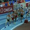 halleneuropameisterschaften_2009_turin_1018_20100105