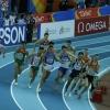 halleneuropameisterschaften_2009_turin_1019_20100105