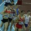 halleneuropameisterschaften_2009_turin_1020_20100105