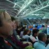halleneuropameisterschaften_2009_turin_1021_20100105