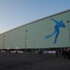 halleneuropameisterschaften_2009_turin_1022_20100105