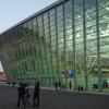 halleneuropameisterschaften_2009_turin_1023_20100105
