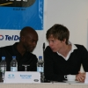 istaf_golden_league_berlin_2007_-_privat_1001_20100118