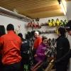 skilanglauf-trainingslager-ramsau-2012_dsc_5592-jpg_small