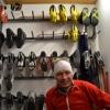 skilanglauf-trainingslager-ramsau-2012_dsc_5594-jpg_small