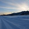 skilanglauf-trainingslager-ramsau-2012_dsc_5596-jpg_small