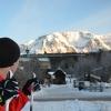 skilanglauf-trainingslager-ramsau-2012_dsc_5599-jpg_small