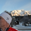 skilanglauf-trainingslager-ramsau-2012_dsc_5600-jpg_small