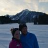 skilanglauf-trainingslager-ramsau-2012_dsc_5601-jpg_small