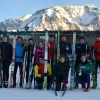 skilanglauf-trainingslager-ramsau-2012_dsc_5612-jpg_small