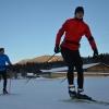 skilanglauf-trainingslager-ramsau-2012_dsc_5632-jpg_small