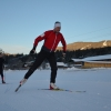 skilanglauf-trainingslager-ramsau-2012_dsc_5644-jpg_small