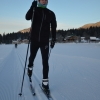 skilanglauf-trainingslager-ramsau-2012_dsc_5661-jpg_small