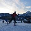 skilanglauf-trainingslager-ramsau-2012_dsc_5686-jpg_small