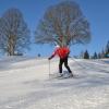 skilanglauf-trainingslager-ramsau-2012_dsc_5748-jpg_small