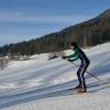 skilanglauf-trainingslager-ramsau-2012_dsc_5803-jpg_small