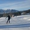 skilanglauf-trainingslager-ramsau-2012_dsc_5808-jpg_small