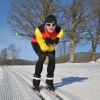 skilanglauf-trainingslager-ramsau-2012_dsc_5819-jpg_small