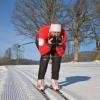 skilanglauf-trainingslager-ramsau-2012_dsc_5821-jpg_small