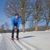 skilanglauf-trainingslager-ramsau-2012_dsc_5822-jpg_small