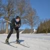 skilanglauf-trainingslager-ramsau-2012_dsc_5823-jpg_small