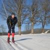 skilanglauf-trainingslager-ramsau-2012_dsc_5825-jpg_small