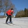 skilanglauf-trainingslager-ramsau-2012_dsc_5828-jpg_small