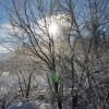 skilanglauf-trainingslager-ramsau-2012_dsc_5829-jpg_small
