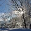 skilanglauf-trainingslager-ramsau-2012_dsc_5832-jpg_small