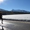 skilanglauf-trainingslager-ramsau-2012_dsc_5854-jpg_small