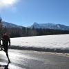 skilanglauf-trainingslager-ramsau-2012_dsc_5858-jpg_small
