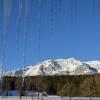 skilanglauf-trainingslager-ramsau-2012_dsc_5882-jpg_small