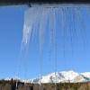 skilanglauf-trainingslager-ramsau-2012_dsc_5884-jpg_small