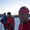 skilanglauf-trainingslager-ramsau-2012_dsc_5888-jpg_small